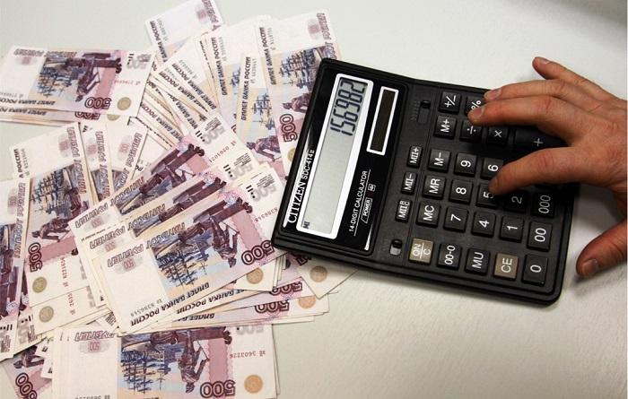 Как рассчитывается пенсия по утрате кормильца
