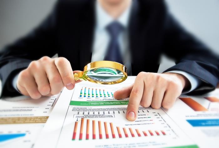 Скрытые ошибки при регистрации предприятий