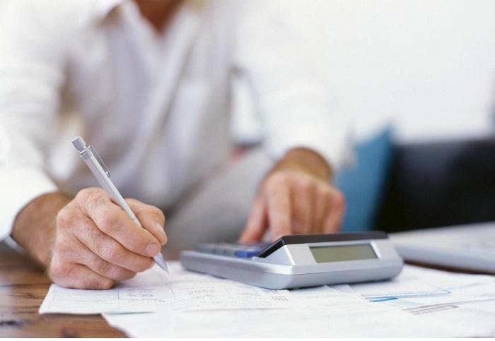 Компенсации и платежи при увольнении