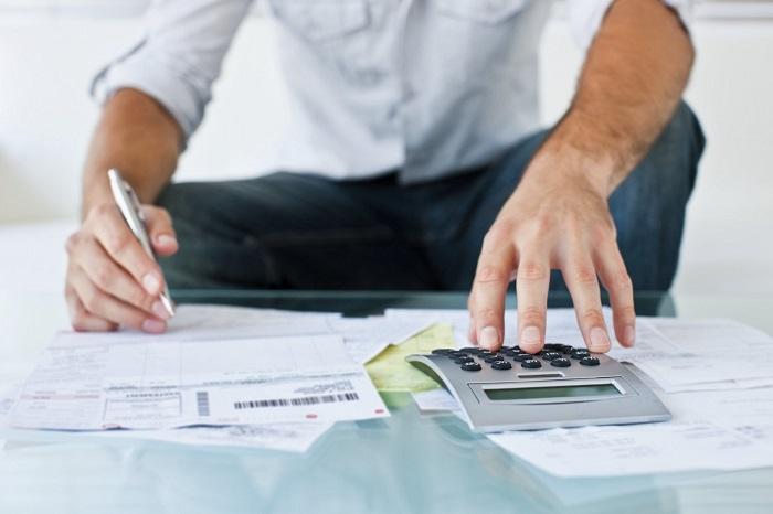 Оплата помещения и способы расчета с владельцем