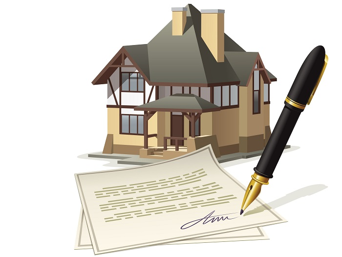 Изображение - Порядок и способы оформления недвижимости в собственность pravila-oformleniya