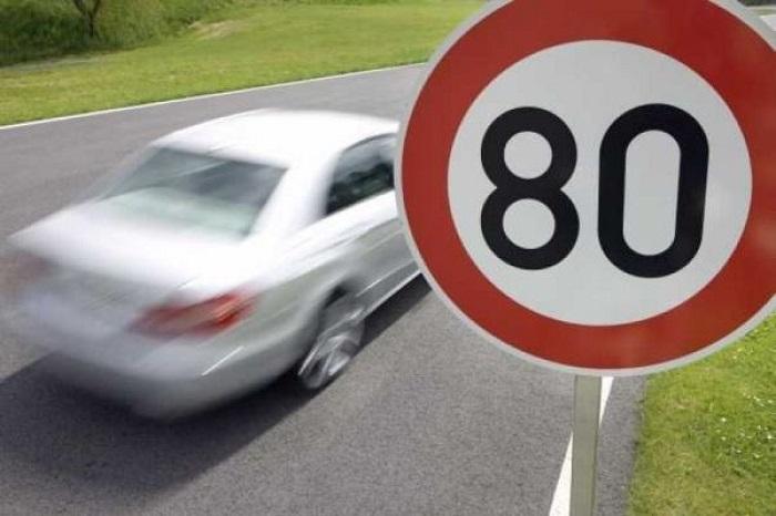 Стоит ли платить штраф за превышение скорости