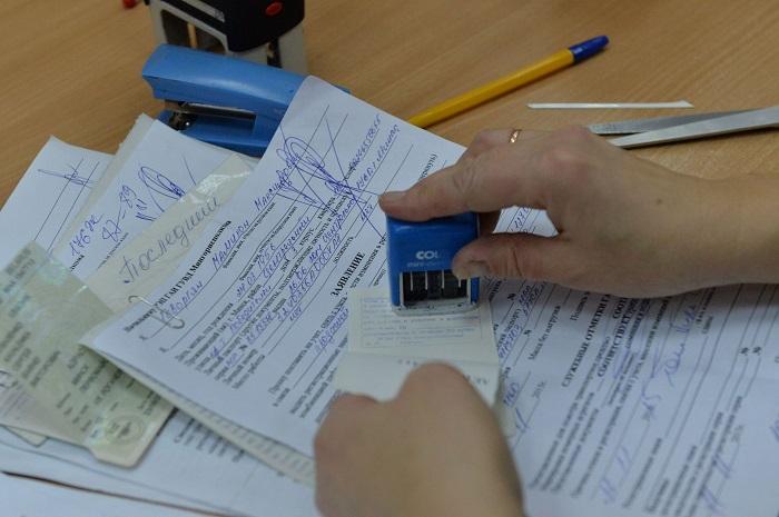 Договор дарения автомобиля между близкими родственниками образец 2020 заполнения
