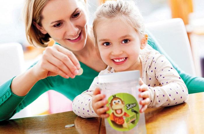 Различные выплаты приемным семьям