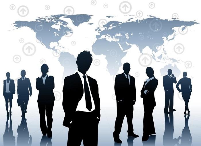 Статус бенефициара в бизнесе