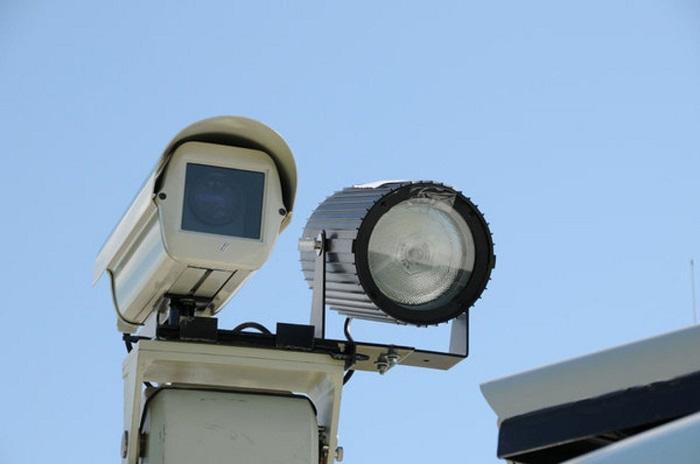 Запись дорожной камеры: как обжаловать штраф