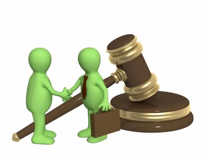Досудебный порядок разрешения споров по ОСАГО
