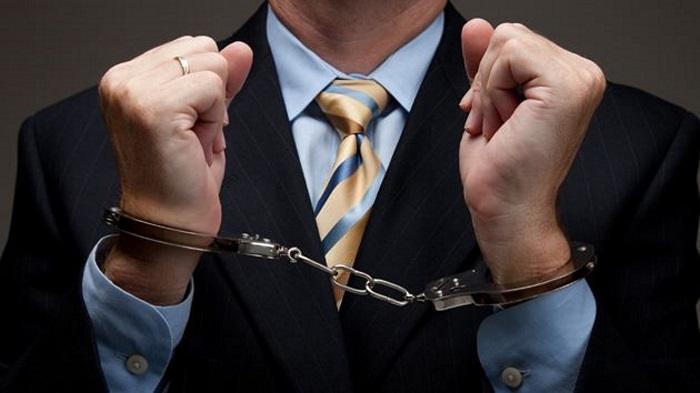 Ответственность за неуплату начисленных штрафов