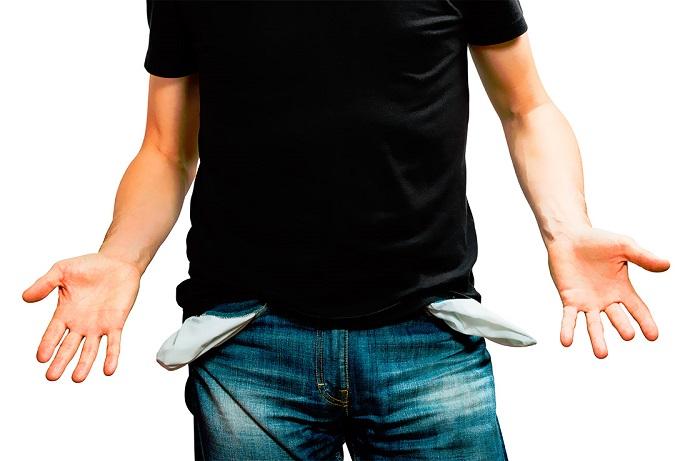 Различные основания для снижения алиментных платежей