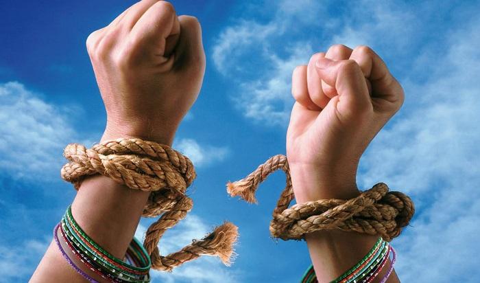 Возможность снятия наказания