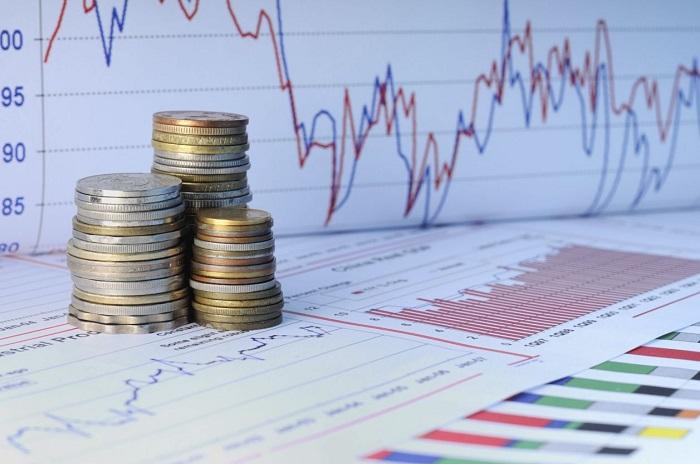 Владение акциями и другими ценными бумагами
