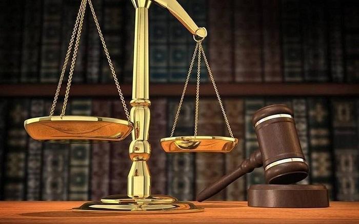 Основные вопросы по жалобе на судью