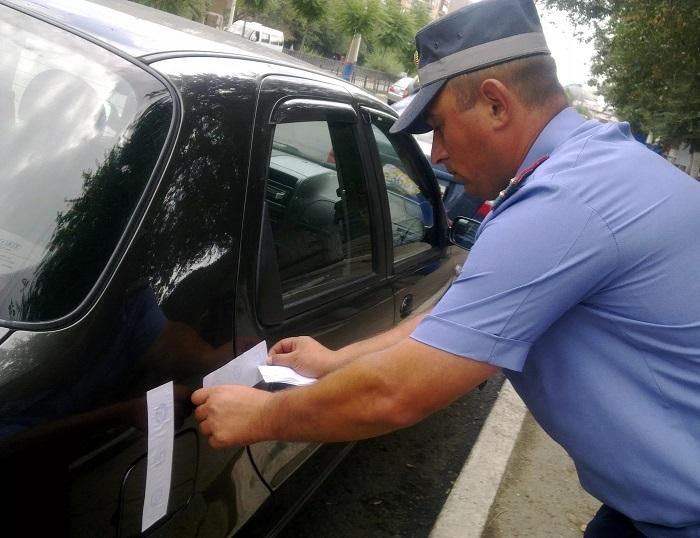 Как узнать арестован автомобиль или нет онлайн бесплатно