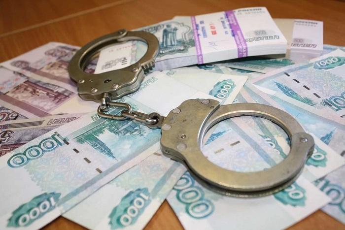 Банк подал исковое заявление что делать должнику