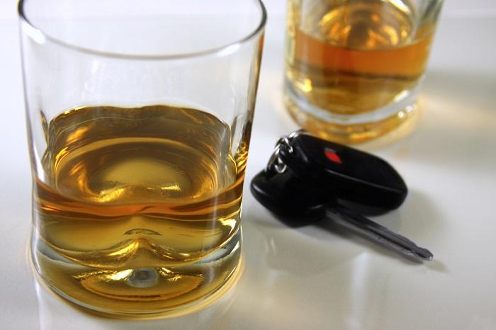 Как долго алкоголь отразится при дыхании