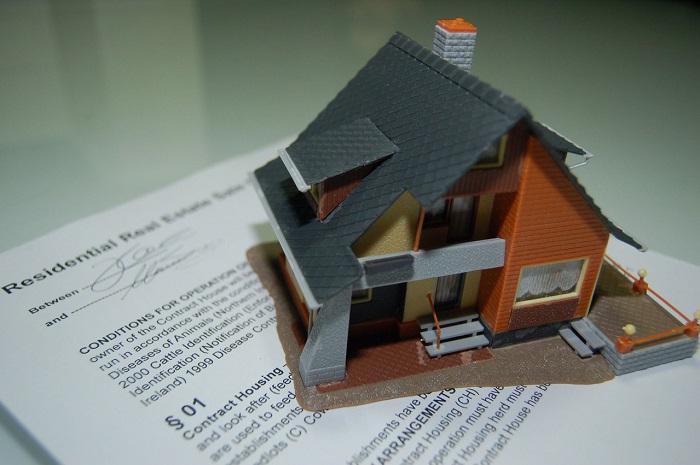 Особенности описи арендуемого имущества