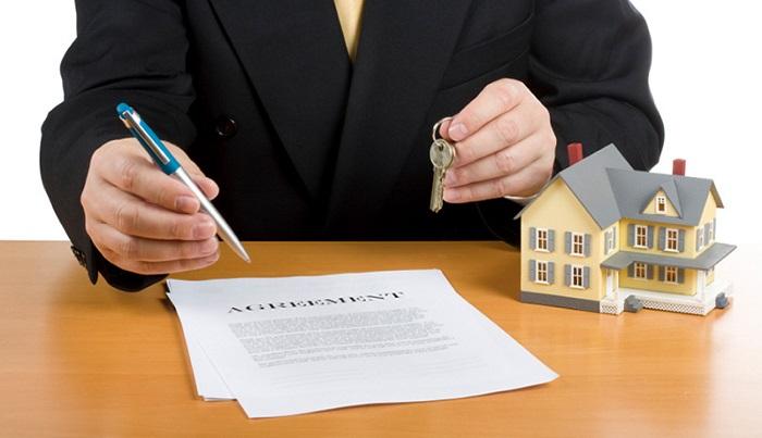 Правила по сроку аренды