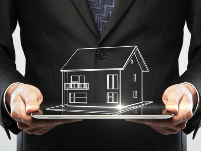 Необходимые сведения о недвижимости