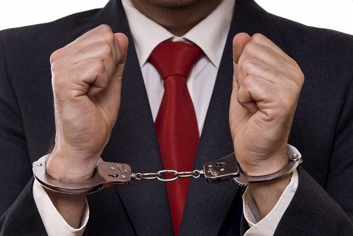 Наказание за неисполнение судебных решений