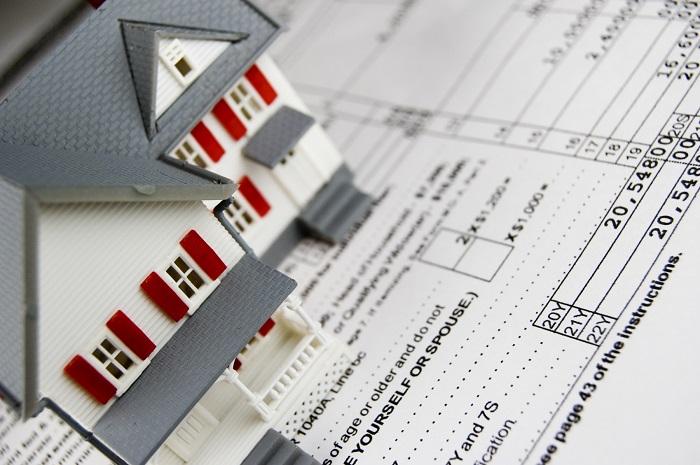 Понятие и содержание кадастра недвижимости