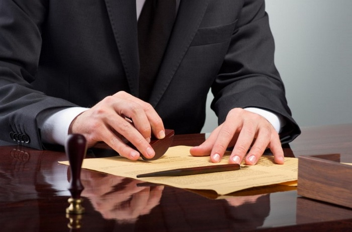 Юридическая значимость акта передачи