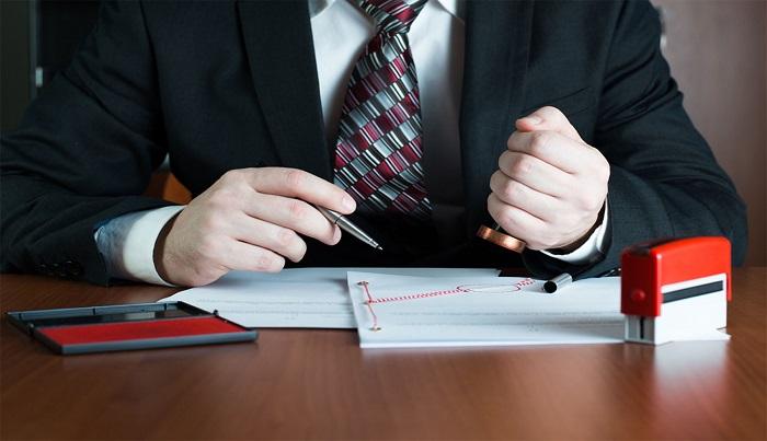 Юридическая значимость генеральной доверенности