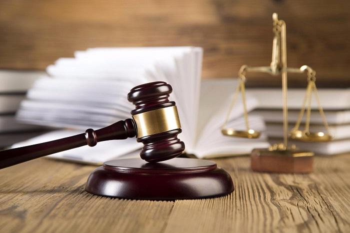 Юридические основания прописки