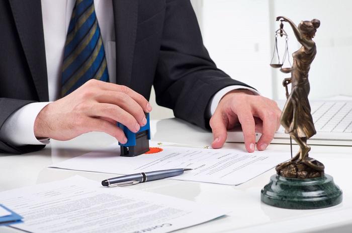 Юридическое понятие временной регистрации
