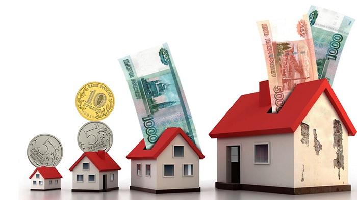 Грамотный подход к сдаче жилья