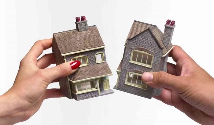 Грамотный подход к решению жилищных споров