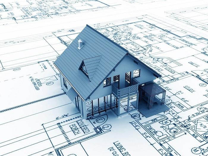 Какая оценка недвижимости используется