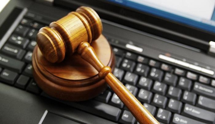 Почему стоит обратиться к юристу онлайн