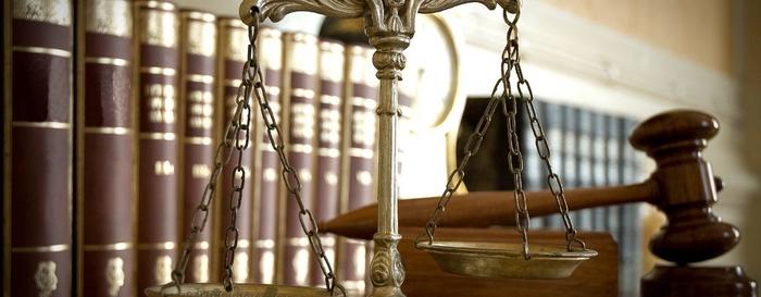 Административный юрист