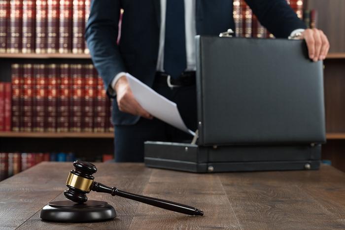 Бесплатная консультация уголовного юриста
