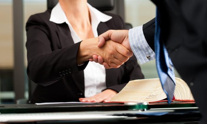 Бесплатная консультация юриста по материнскому капиталу