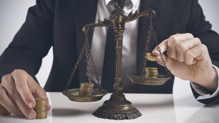 Консультации юриста по кредитным вопросам