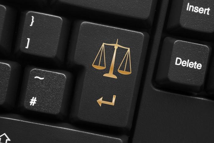 Консультация уголовного юриста онлайн