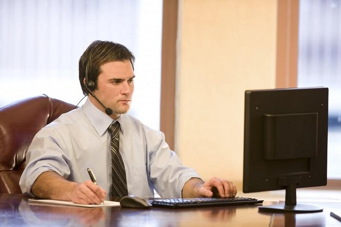Преимущества онлайн-консультации без регистрации и контактов