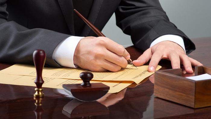 Судебные иски на действия кредитора