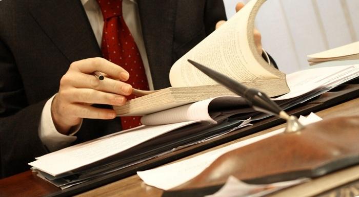 В каких ситуациях необходима помощь авто юриста