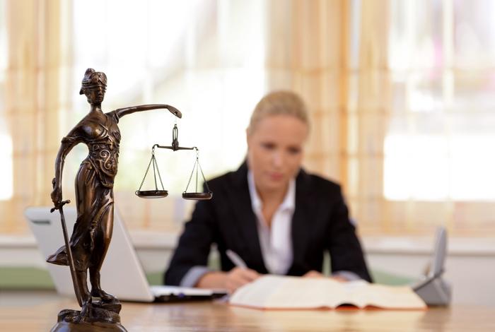 общие юридические консультации