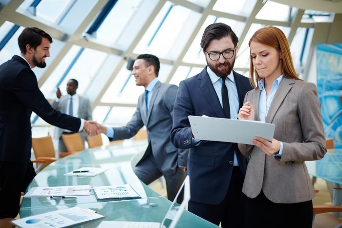 Юридические услуги для индивидуальных предпринимателей