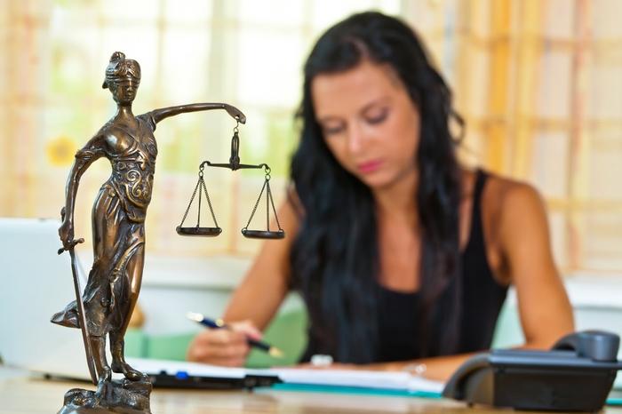 Юридические консультации по миграционному учету регистрация граждан по месту жительства в спб