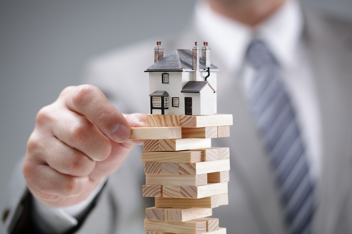 Юридические услуги по недвижимости