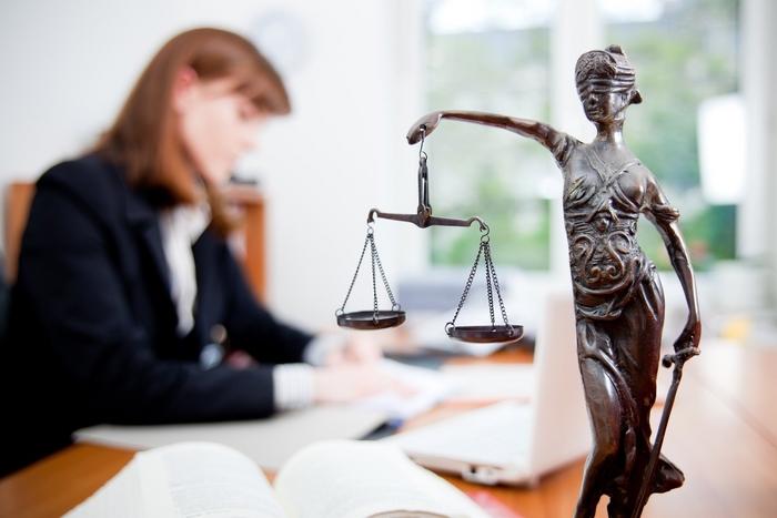 Юрист по алиментам
