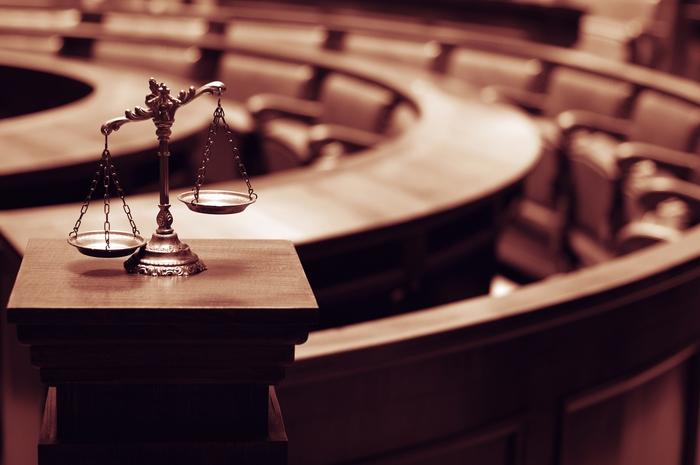 Развод при наличии несовершеннолетних детей  Юридические