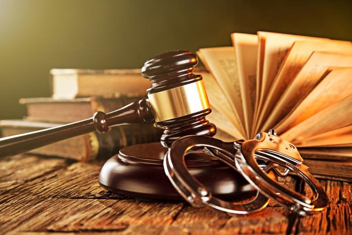 Бесплатный юрист по уголовному процессу