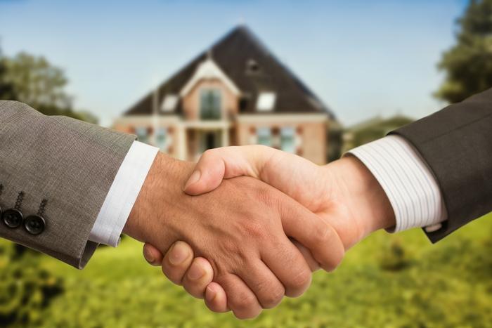юридические консультации по земельным вопросам бесплатно