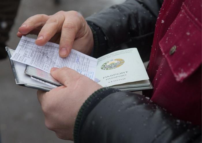 Особенности продления регистрации