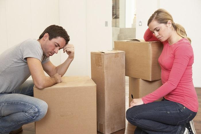 Можно ли считать приватизированную квартиру совместно нажитым имуществом?
